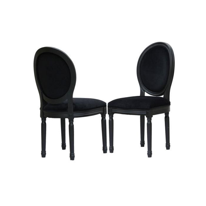 liste de remerciements de timothe m moto top moumoute. Black Bedroom Furniture Sets. Home Design Ideas