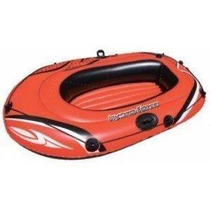 Bateau canot pneumatique gonflable plage piscine achat vente jeux de pisc - Bateau pneumatique gonflable ...