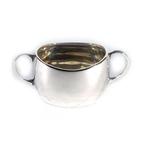 petit pot sucrier avec 2 anses metal argente epn achat vente boite sucre cdiscount. Black Bedroom Furniture Sets. Home Design Ideas