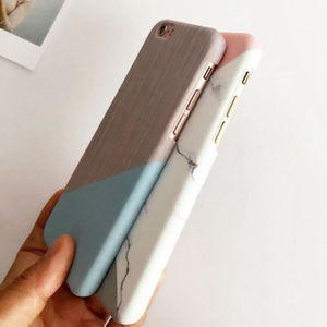 coque iphone 6 plus marbre achat vente coque iphone 6 plus marbre pas cher les soldes sur. Black Bedroom Furniture Sets. Home Design Ideas