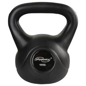 Poids de musculation bras achat vente pas cher soldes d hiver d s le 1 - Vente poids musculation ...