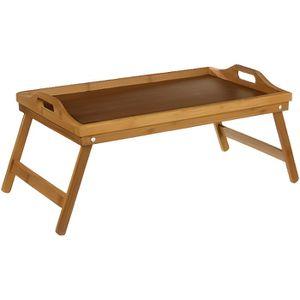 Table pour petit dejeuner au lit achat vente table pour petit dejeuner au lit pas cher les - Table petit dejeuner lit ...