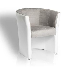 fauteuil achat vente fauteuil pas cher les soldes. Black Bedroom Furniture Sets. Home Design Ideas