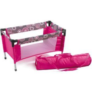 lit parapluie jouet achat vente lit parapluie jouet pas cher cdiscount. Black Bedroom Furniture Sets. Home Design Ideas
