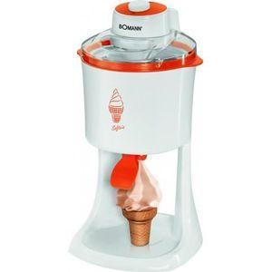 Machine a glace italienne achat vente machine a glace - Machine glace italienne pour maison ...