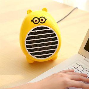Ventilateur domestique achat vente ventilateur for Chauffage par plinthe prix