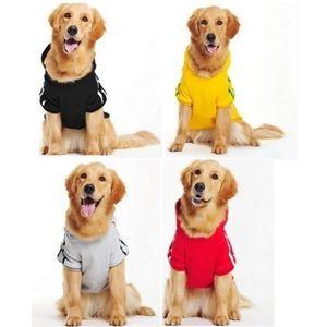 des v tements pour les chiens de grande taille achat vente manteau des v tements pour. Black Bedroom Furniture Sets. Home Design Ideas