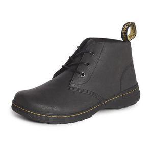 BOTTINE Boots Dr Martens EMIL - 21393001