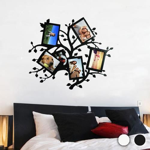 p le m le arbre achat vente p le m le photo cadeaux. Black Bedroom Furniture Sets. Home Design Ideas