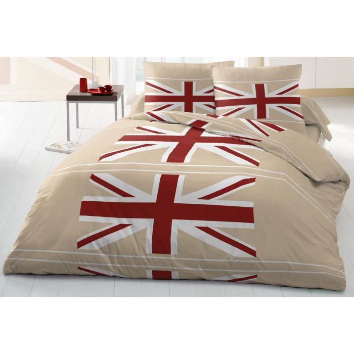 couette legere 220x240 maison design. Black Bedroom Furniture Sets. Home Design Ideas