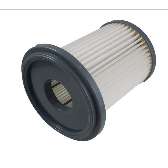 filtre cylindrique hepa filtre air pour aspirateur. Black Bedroom Furniture Sets. Home Design Ideas
