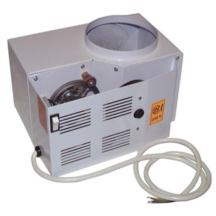R gulateur de tirage acc l rateur de tirage t achat vente pi ce d tach e chauffage clim - Regulateur de tirage ...