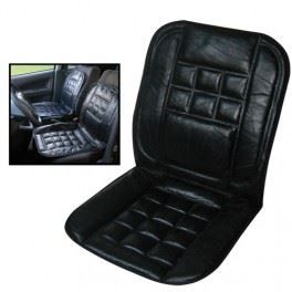 Housse siege auto cuir housse siege auto cuir sur for Housse voiture cuir
