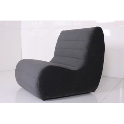 people modulable el ment chauffeuse anthr achat. Black Bedroom Furniture Sets. Home Design Ideas