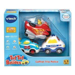 vehicule tut tut bolide achat vente jeux et jouets pas chers. Black Bedroom Furniture Sets. Home Design Ideas