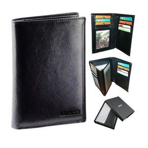 Portefeuille homme de marque achat vente portefeuille - Portefeuille diesel homme pas cher ...