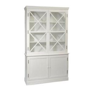 bahut vaisselier contemporaine achat vente bahut vaisselier contemporaine pas cher cdiscount. Black Bedroom Furniture Sets. Home Design Ideas