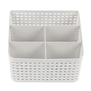 boite de rangement de bureaux plastique achat vente boite de rangement de bureaux plastique. Black Bedroom Furniture Sets. Home Design Ideas