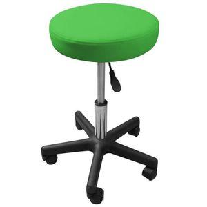 tabouret roulette achat vente tabouret roulette pas cher les soldes sur cdiscount cdiscount. Black Bedroom Furniture Sets. Home Design Ideas
