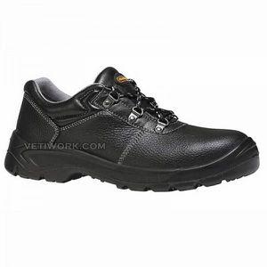 chaussures de securite homme ville achat vente chaussures de securite hom. Black Bedroom Furniture Sets. Home Design Ideas