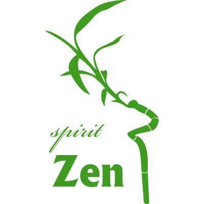sticker bambou pour d coration nature et zen 42 x 25. Black Bedroom Furniture Sets. Home Design Ideas