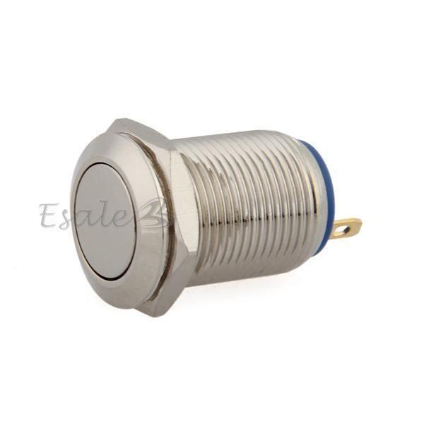 Bouton poussoir interrupteur electrique 2a 3v 2 achat vente interrupteur pulseur bouton - Bouton poussoir interrupteur ...