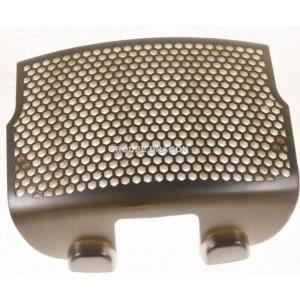 grille plastique pour aspirateur philips 4222 achat vente pi ce entretien sol cdiscount. Black Bedroom Furniture Sets. Home Design Ideas