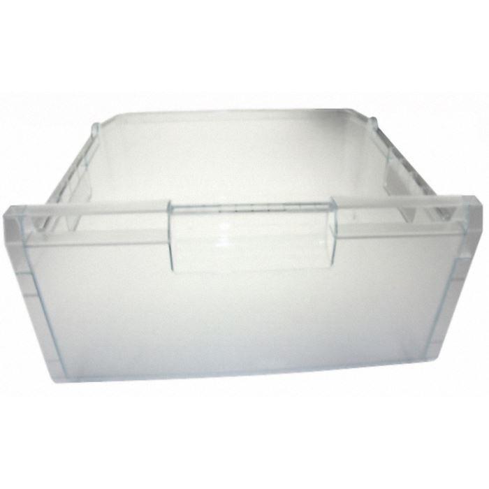 00359945 bac a produits congelateur inferieur achat. Black Bedroom Furniture Sets. Home Design Ideas