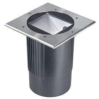 Dasar 260 rx7s 150w inox carre reflecteur achat vente dasar 260 r - Reflecteur solaire maison ...
