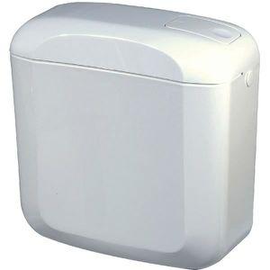 couvercle r servoir wc cass choix de l 39 ing nierie sanitaire. Black Bedroom Furniture Sets. Home Design Ideas