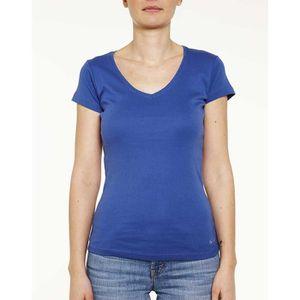 Débardeur ESSENTIELS T-Shirt Femme