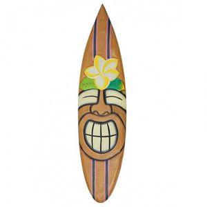 planche de surf bois achat vente planche de surf bois pas cher cdiscount. Black Bedroom Furniture Sets. Home Design Ideas