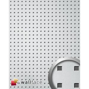 perforateur de papier peint achat vente perforateur de. Black Bedroom Furniture Sets. Home Design Ideas