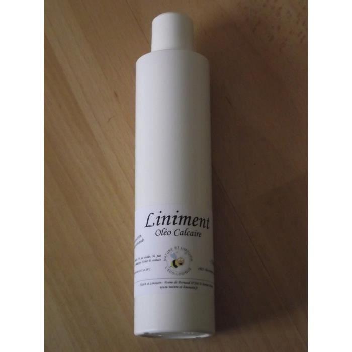 Liniment naturel pour les b b s l 39 huile d 39 olive 250ml - Anti puceron naturel huile d olive ...