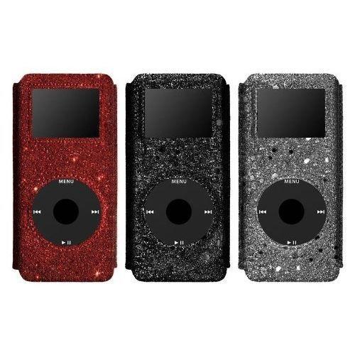 I doll stardust bright skin pour ipod nano 1 achat for Housse ipod nano 7