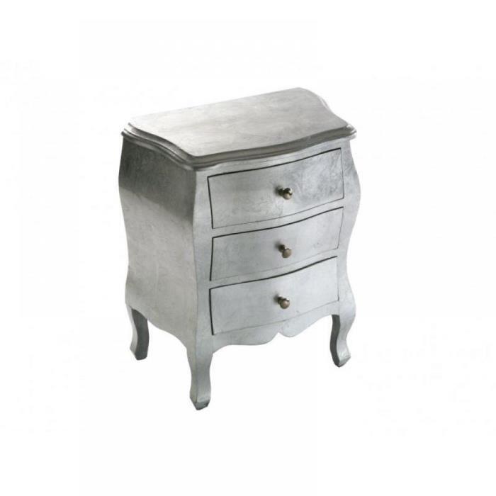 destock une commode en bois pour une rentr e achat. Black Bedroom Furniture Sets. Home Design Ideas