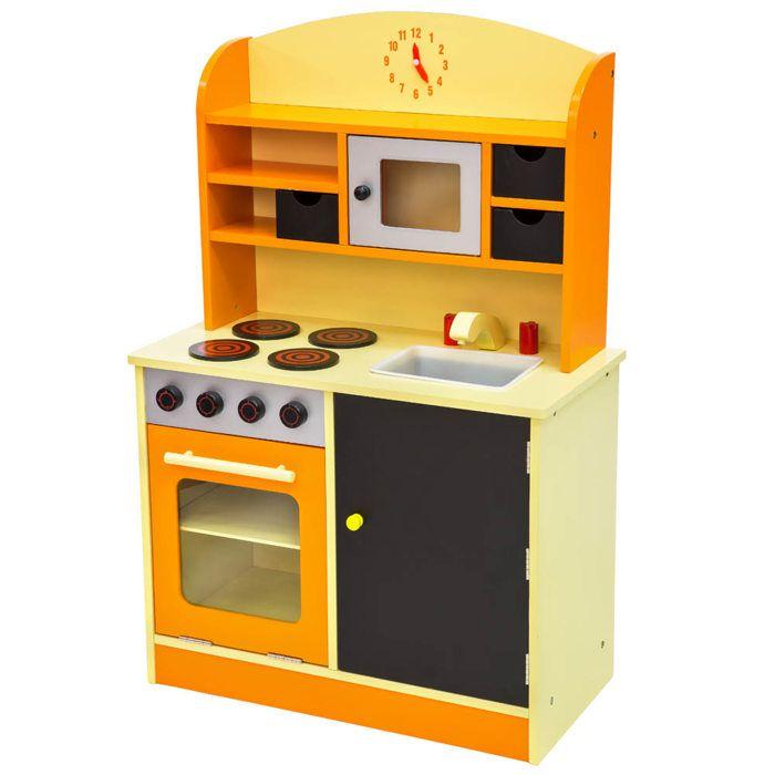 Design cuisine equipee prix discount poitiers 1726 cuisine brico depot l - Cuisine a prix discount ...