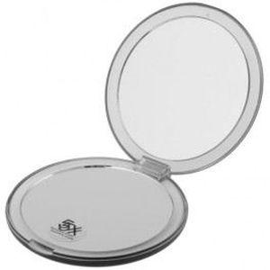 Miroir de poche pliable achat vente miroir de poche for Miroir de poche
