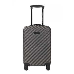 VALISE - BAGAGE Pascal Morabito Valise Low-Cost - APOPHYTE