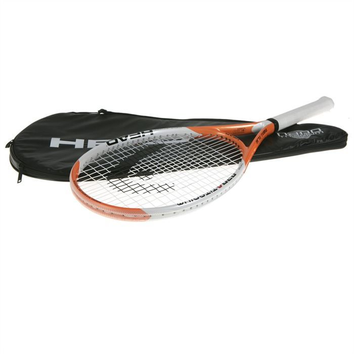 head raquette tennis thermobag atp master achat. Black Bedroom Furniture Sets. Home Design Ideas