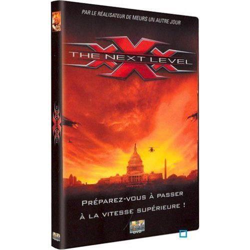 Discount Dvd Xxx 97