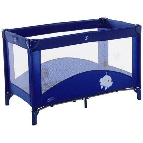 fp young lit parapluie supernanna achat vente lit pliant 8013440122708 cdiscount. Black Bedroom Furniture Sets. Home Design Ideas