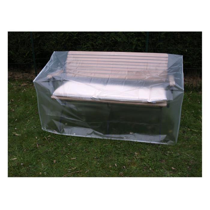 banc de jardin avec rangement achat vente banc de jardin avec rangement pas cher cdiscount. Black Bedroom Furniture Sets. Home Design Ideas