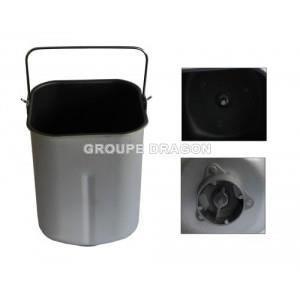 cuve pour machine a pain far 28574 xbm1129s achat. Black Bedroom Furniture Sets. Home Design Ideas
