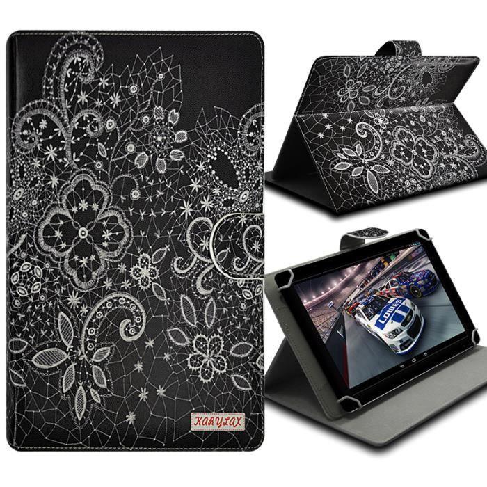etui folio pour tablette microsoft surface 2 10 quot achat vente coque housse etui folio pour