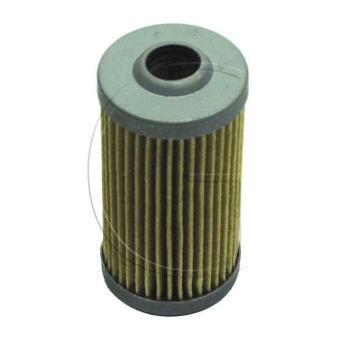 filtre gazoil de marque kubota achat vente filtre a carburant filtre gazoil de marque k. Black Bedroom Furniture Sets. Home Design Ideas