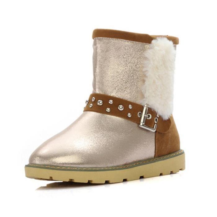 bottes femme oxford chaussures bas chine taille 35 39 si vous portez de l 39 ue 35 s 39 il vous. Black Bedroom Furniture Sets. Home Design Ideas