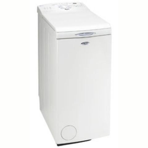 lave linge blanc awe 6624 whirlpool achat vente lave linge cdiscount