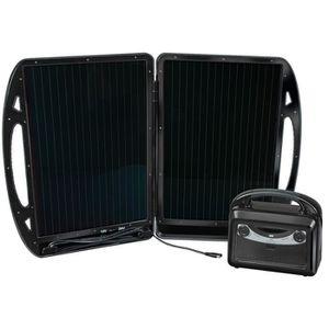 Panneaux solaires eoliennes achat vente panneaux for Garage photovoltaique gratuit
