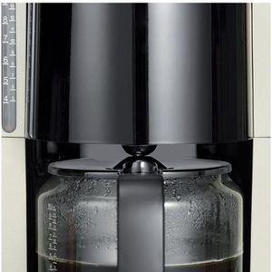 Cafetière KA 4157/56 Severin - 1000 W